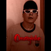 Omarzinho