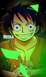 Troxa