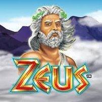 Zeus_