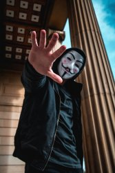 hackers25