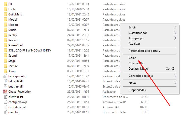 Screenshot_4.png.b59532dd46baa45d2eba68b9b8e8cef6.png